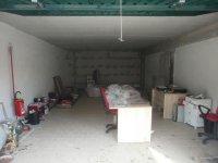 Rif. 1716 garage Fiuggi città
