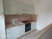 Rif.1810/A Appartamento in buono stato.