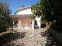 Rif. 1858 Ferentino casa indipendente