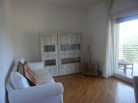 Rif. 1375 Fiuggi Fonte appartamento in vendita centrale