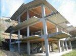Rif. 1330 Trivigliano cemento armato