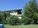Rif. 1327 splendida villa