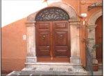 1243 Fiuggi centro storico appart in palazzina d epoca