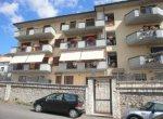 Rif. 1428 Appartamento di recente costruzione in ottimo stato.