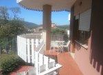 Rif. 1474 Appartamento con balconi terrazzati