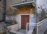 Rif. 1545 Casa semindipendente