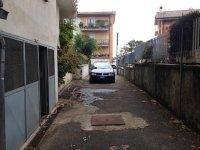 Rif 1638 garage