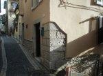 Rif.1650 Fiuggi centro storico