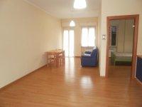 Rif.1393 Appartamento in zona centralissima.