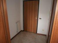 Rif. 1693 Fiuggi Fonte appartamento