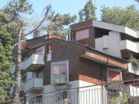 Rif. 1276 Fiuggi appartamento in vendita