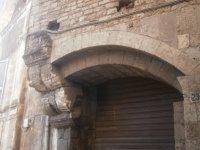 Rif. 1376 locale commerciale Anagni