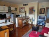 Rif. 1275 Fiuggi appartamento in affitto