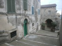 Rif.1751 Appartamento nel centro storico