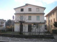 Rif.1762 Casa semindipendente.
