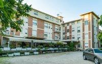 Rif. 1790 Hotel Fiuggi Fonte