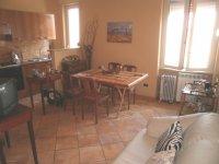 Rif. 1791 appartamento Fiuggi Fonte