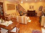 Rif. 1793 Fiuggi appartamento con corte