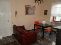 Rif. 1679/A Appartamento in zona ben servita.