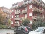 Rif. 1803 Fiuggi appartamento quadrilocale