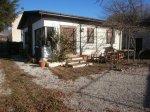 Rif. 1806 casa indipendente Trivigliano