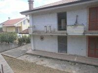 Rif. 1816B Villa bifamiliare