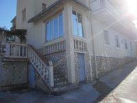 Rif.1838 Fiuggi appartamento