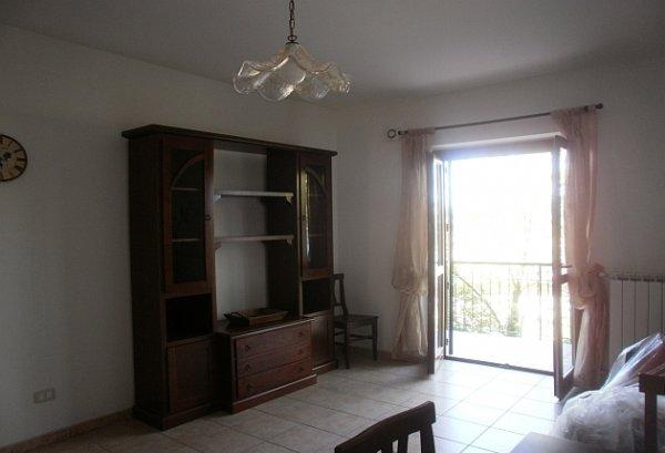 Rif:1427/b Appartamento confortevole con balcone