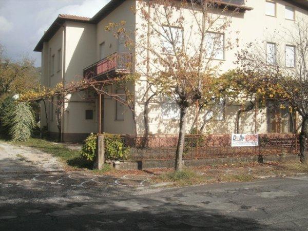 Rif. 1800 Ristorante-Albergo
