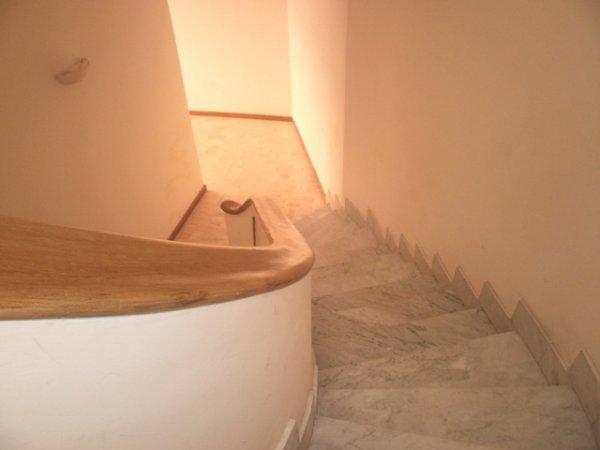 Rif.1805 Fiuggi Fonte appartamento 120 mq.