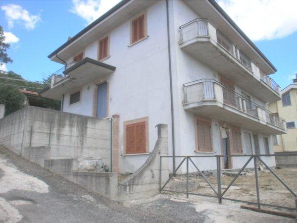 Rif.1816A Villa Bifamiliare